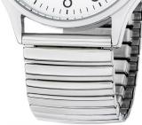 Eichmüller 3052-01 Eichmüller Uhr