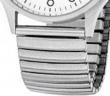 Eichmüller 3052-03 Eichmüller Flexband Uhr