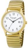 Eichmüller 3052-04 Eichmüller Flexband Uhr