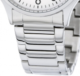 Eichmüller 3059-01 Eichmüller Uhr