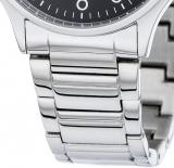 Eichmüller 3059-02 Eichmüller Armbanduhr