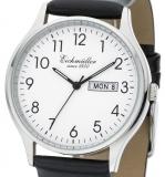 Eichmüller 3053-01 Eichmüller Uhr
