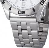 Eichmüller 3210-02 Eichmüller Uhr