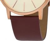 Eichmüller 3520-02 Eichmüller Armbanduhr