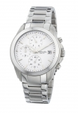 Chris Benz Damen Uhr One Lady Chris Benz CBl-B-KB-Si