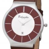 Eichmüller 5740-01 Armbanduhr Eichmüller