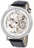 Eichmüller 8218-04 Eichmüller mechanische Uhr