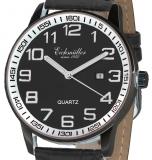 Eichmüller 2933-05 Eichmüller Uhr