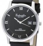 Eichmüller 3250-01 Eichmüller Uhr
