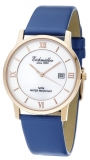 Eichmüller 3250-06 Armbanduhr Eichmüller