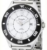 Eichmüller 3210-05 Eichmüller Uhr