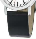 Eichmüller Uhr Eichmüller 1746-01