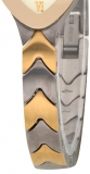 Eichmüller 2422-01 Eichmüller Uhr