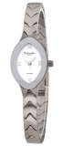 Eichmüller Uhr Eichmüller 2422-02