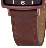 Eichmüller 2450-01 Eichmüller Uhr