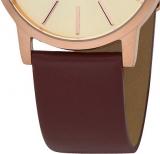 Eichmüller Armbanduhr Eichmüller 3525-02