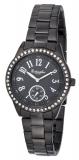 Eichmüller Uhr Damen Eichmüller 5710-03