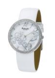 Eichmüller Armbanduhr Eichmüller 5960-01
