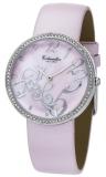 Eichmüller 5960-03 Eichmüller Armbanduhr