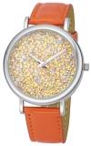 Eichmüller Armbanduhr Eichmüller 5980-02
