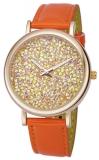 Eichmüller Uhr Eichmüller 5980-07