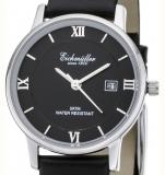 Eichmüller 3255-01 Eichmüller Uhr