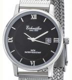 Eichmüller 3256-01 Eichmüller Uhr