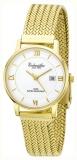 Eichmüller 3256-03 Eichmüller Armbanduhr