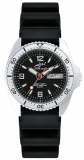 Chris Benz One Medium Uhr Chris Benz CBM-S-KB-SI