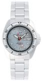 One Medium Chris Benz CBM-H-MB-SI Chris Benz Uhr