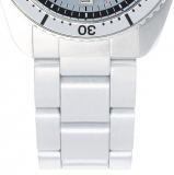 One Medium Chris Benz CBM-H-MB-SI Chris Benz Uhr