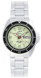Chris Benz Uhr One Medium Chris Benz CBM-N-MB-SW