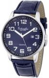 Eichmüller Uhr Eichmüller 2933-04