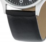 Eichmüller Uhr Eichmüller 3050-02