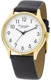 Eichmüller Armbanduhr Eichmüller 3050-03