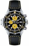 Chris Benz Chronograph Chris Benz CB-C200-YS-SBY