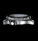 Chris Benz Deep 500m Automatic Chris Benz Uhr CB-500A-G-KBS