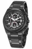 Riedenschild Uhr Riedenschild RS4000-01