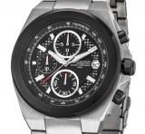 Riedenschild RS4000-03 Riedenschild Uhr