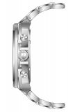 Riedenschild Uhr Riedenschild RS4000-04