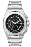 Riedenschild Armbanduhr Riedenschild RS4000-05