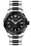 Riedenschild Gear Uhr Riedenschild RS5000-01