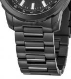 Uhr Riedenschild Gear Riedenschild RS5000-02