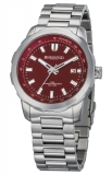 Riedenschild Uhr Gear Riedenschild RS5000-04