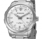 Riedenschild Herrenuhr Riedenschild Gear RS5000-06
