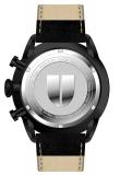 Riedenschild Rotor Riedenschild RS6000-01