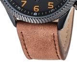 Riedenschild Rotor Riedenschild Uhr RS6000-02