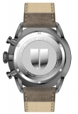 Riedenschild Rotor Riedenschild Chronograph RS6000-03