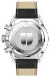 Riedenschild Rotor Riedenschild Herrenuhr RS6000-06