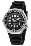Riedenschild Uhr 100ATM Riedenschild RS9000-05